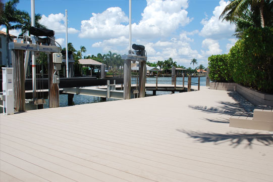 about naples marine construction services | Naples Marine Construction - Naples, Florida