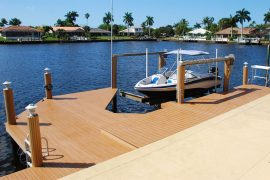 boat-dock-and-lift-naples-marine-construction-projects
