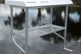 marine construction repair and upgrade services | Naples Marine Construction - Naples, Florida
