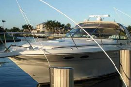 mooring whips marine construction services | Naples Marine Construction - Naples, Florida