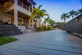 naples-marine-construction-deck-builder-naples-florida-home