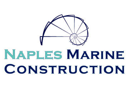marine construction services naples florida | Naples Marine Construction - Naples, Florida